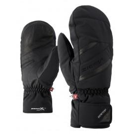 Ziener GEYSIRIS GTX(R) PR MITTEN glove ski alpine
