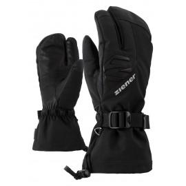Ziener GOFRIEDER AS(R) AW LOBSTER glove ski alpine