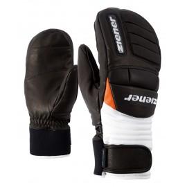 Ziener GRANDAXA AS(R) MITTEN glove race