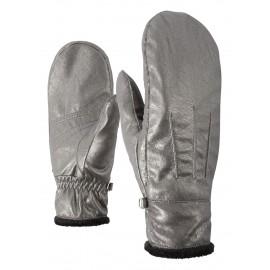 Ziener ISALANA MITTEN LADY glove multisport