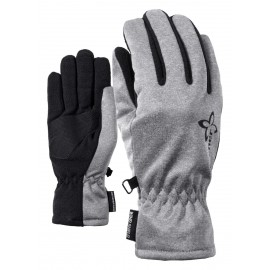Ziener IMPORTA LADY glove multisport