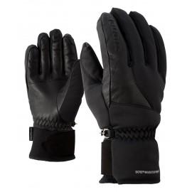 Ziener INACTION GWS TOUCH glove multisport