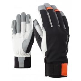 Ziener GROTTO AS(R) PR glove mountaineering black