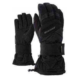 Ziener MEDICAL GTX(R) glove SB black