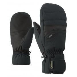 Ziener GLYNDAL GTX(R)+Gore warm MITTEN glove ski alpine