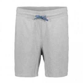 MALOJA GöriM. Sweat Shorts grey melange