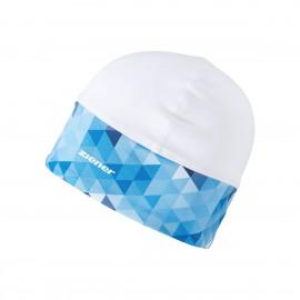 Ziener Isker Hat