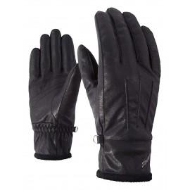 Ziener ISALA LADY glove multisport