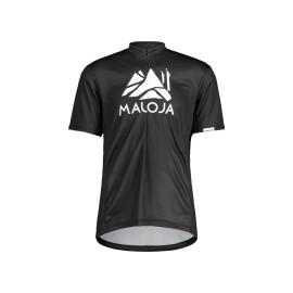 Maloja SanetschM. All Mountain 1/2