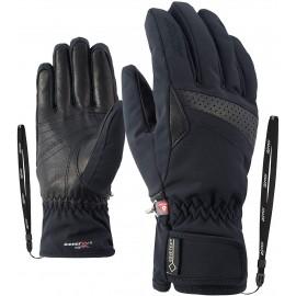 Ziener KATARA GTX(R) PR lady glove black