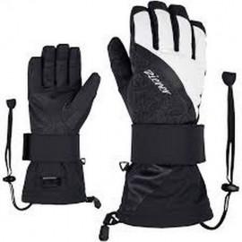 Ziener MILANA AS(R) LADY glove SB