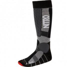 L1 Premium Goods Team Socks
