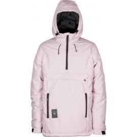 L1 Premium Goods Aftershock Jacket