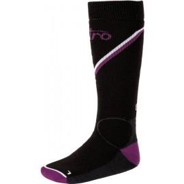 Nitro Monarch Socks