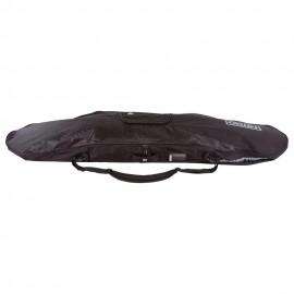 NITRO SUB BOARD BAG 165 BLACK