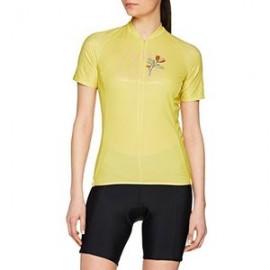 MALOJA OrtensiaM.1/2 Short Sleeve Bike Jersey