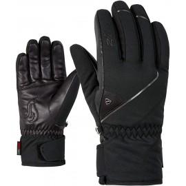 Ziener KAYA lady glove