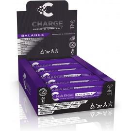 Charge Sportsdrinks Balance