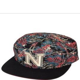 NITRO PALM ICON CAP